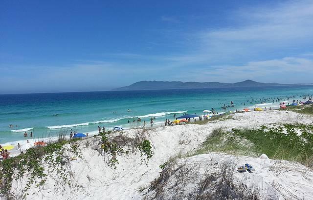 praiadasdunas